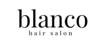 hair salon blanco【ブランコ】